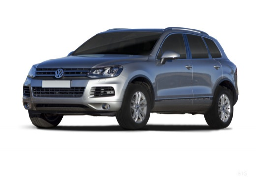 new volkswagen touareg 4x4 diesel 5 for sale and lease all new cars on. Black Bedroom Furniture Sets. Home Design Ideas
