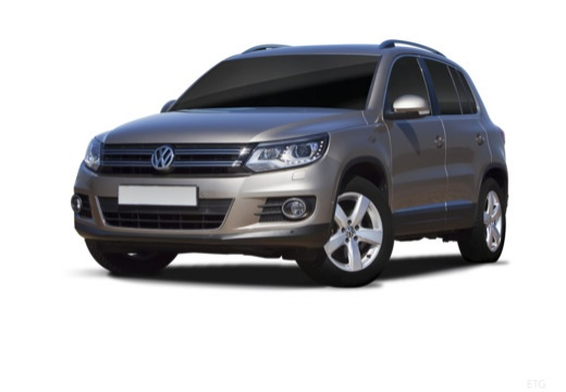 new volkswagen tiguan 4x4 petrol 5 for sale and lease all new cars on. Black Bedroom Furniture Sets. Home Design Ideas