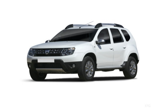new dacia duster 4x4 diesel 5 for sale and lease all new. Black Bedroom Furniture Sets. Home Design Ideas