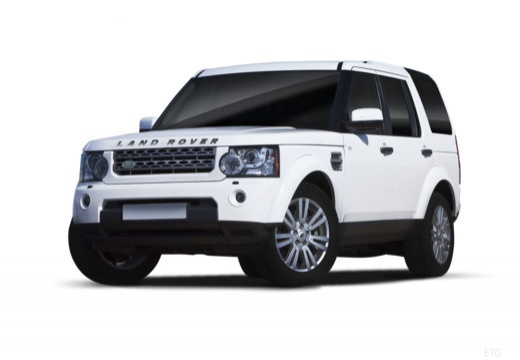 new land rover discovery 4 4x4 diesel 5 for sale and lease all new cars on. Black Bedroom Furniture Sets. Home Design Ideas