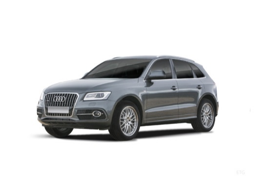 new audi q5 4x4 diesel 5 for sale and lease all new cars on. Black Bedroom Furniture Sets. Home Design Ideas