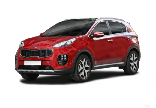 new kia sportage 4x4 petrol 5 for sale and lease all new. Black Bedroom Furniture Sets. Home Design Ideas