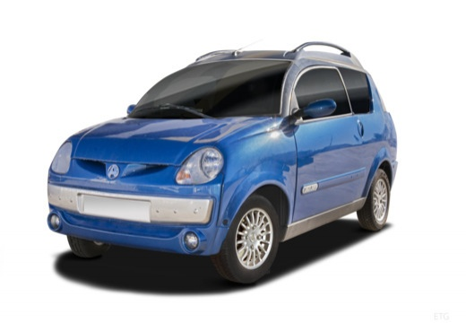 New aixam crossover hatchback diesel 3 for sale and lease all new cars on - Aixam coupe s for sale uk ...