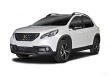 Buy and lease new Peugeot 4X4 | , Www.Exchangeandmart.Co.Uk ...