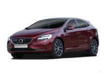 New Volvo V40 Hatchback Diesel 5 Doors